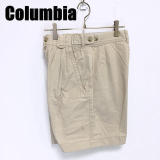 コロンビア(Columbia)のColumbia コロンビア ハーフパンツ(ショートパンツ)