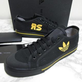RAF SIMONS - Adidas by raf simons ラフシモンズ スニーカー25.5cm