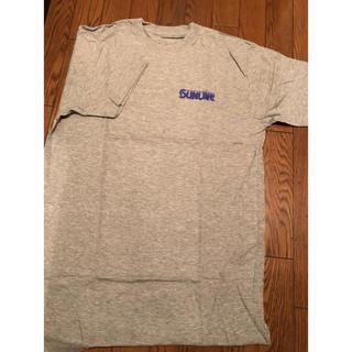 ガマカツ(がまかつ)の【新品】サンライン 半袖Tシャツ(ウエア)
