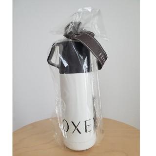 フォクシー(FOXEY)のFOXEY 魔法瓶(弁当用品)