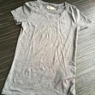ホリスター(Hollister)のHOLLISTER❤︎xs(Tシャツ(半袖/袖なし))