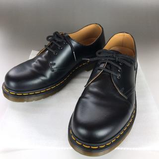 ドクターマーチン(Dr.Martens)のUK6 ドクターマーチン シューズ 黒 ブラック(ドレス/ビジネス)