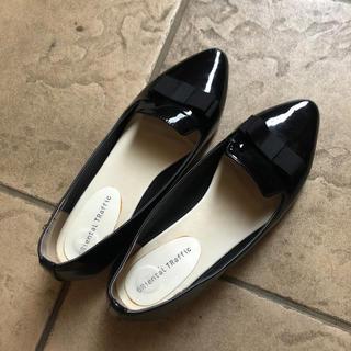 オリエンタルトラフィック(ORiental TRaffic)のオリエンタルトラフィック レインパンプス(レインブーツ/長靴)