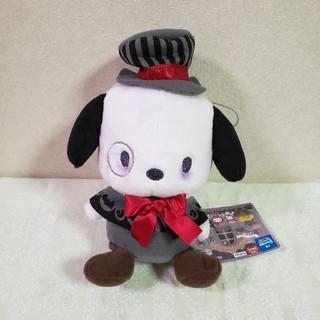 サンリオ - ☆【namco 限定】ハロウィン ポチャッコ マスコット☆