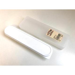 ムジルシリョウヒン(MUJI (無印良品))の無印良品 ペンケースとペンボックス(ペンケース/筆箱)