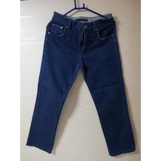 カルバンクライン(Calvin Klein)の【超大特価2480円‼️】Calvin klein Jeans のデニム(デニム/ジーンズ)