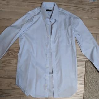 マルイ(マルイ)のVISARUNO Yシャツ(シャツ)