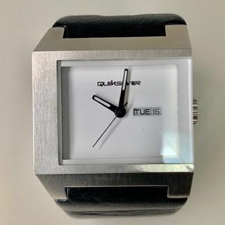 クイックシルバー(QUIKSILVER)のQuick Silver の腕時計(腕時計(アナログ))
