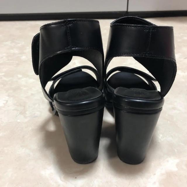 mystic(ミスティック)のミスティック サンダル36 レディースの靴/シューズ(サンダル)の商品写真