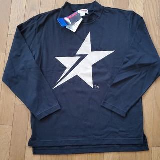 コンバース(CONVERSE)のコンバース ロンT(Tシャツ(長袖/七分))