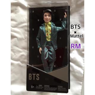 BTS マテル ファッションドール RM 🐨 公式 新品✨