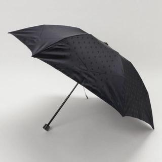 ポロラルフローレン(POLO RALPH LAUREN)のPOLO RALPH LAUREN★新品未使用タグ付折りたたみ雨傘(傘)