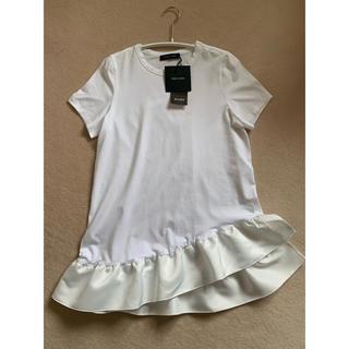 BARNEYS NEW YORK - 新品タグ付き⭐️yoko chanカットソー Tシャツ