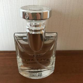 BVLGARI - ブルガリ 香水