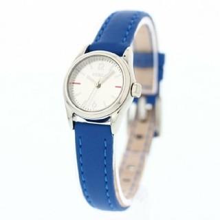 フルラ(Furla)のFURLA フルラ 腕時計 4251101506(腕時計)