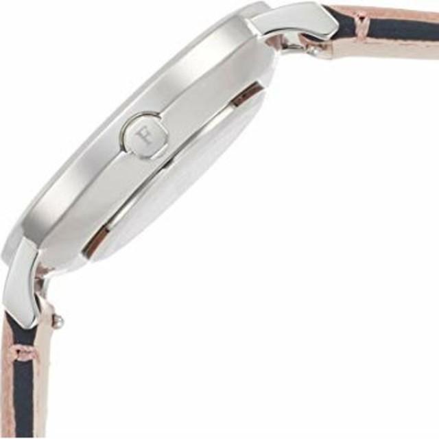 Furla(フルラ)のFURLA フルラ 腕時計 R4251108506 レディースのファッション小物(腕時計)の商品写真
