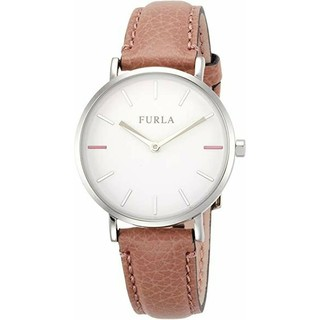 フルラ(Furla)のFURLA フルラ 腕時計 R4251108506(腕時計)