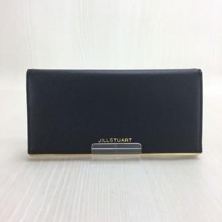 ジルスチュアートニューヨーク(JILLSTUART NEWYORK)のお値下げ!! 新品 JILLSTUART 財布(財布)