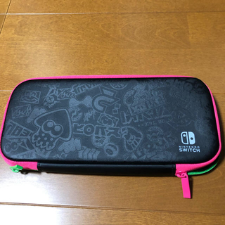 Nintendo Switch - Switchケース