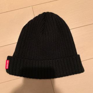 ワコマリア(WACKO MARIA)のワコマリア ニット帽(ニット帽/ビーニー)