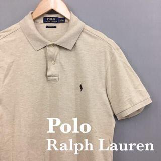 Ralph Lauren - 【美品 良品】 ポロ ラルフローレン 半袖ポロシャツ
