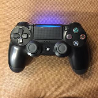 PlayStation4 - デュアルショック4 コントローラー ps4