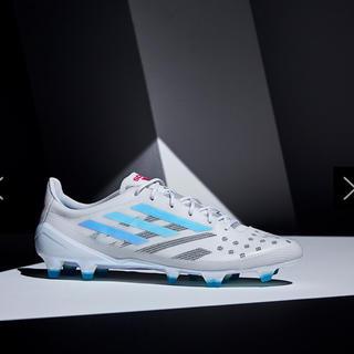 adidas - アディダス 19.1 x fg