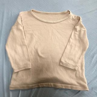 コドモビームス(こども ビームス)のmonmimi  スウェットトレーナー(Tシャツ/カットソー)
