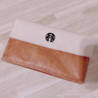 Starbucks Coffee - スタバ ケース