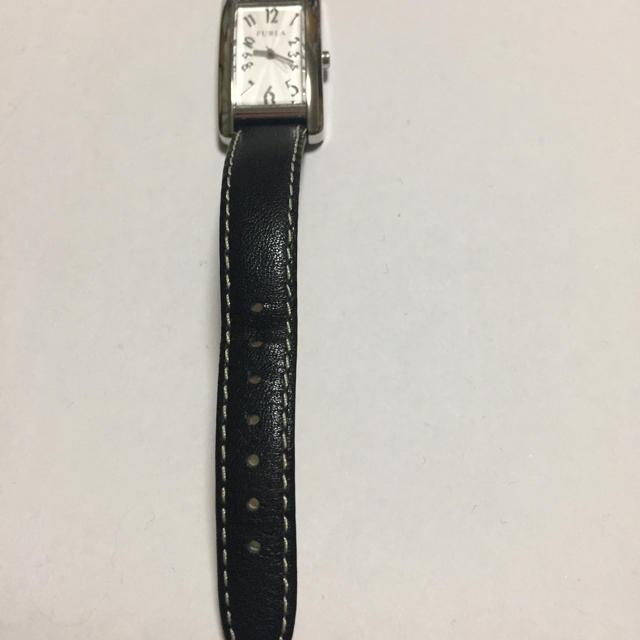 Furla(フルラ)のフルラ時計 レディースのファッション小物(腕時計)の商品写真