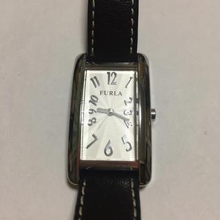 フルラ(Furla)のフルラ時計(腕時計)