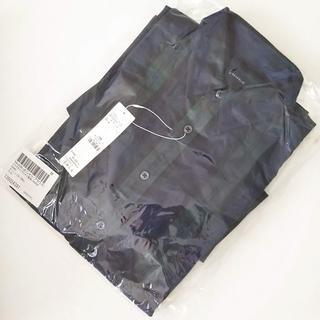 レイジブルー(RAGEBLUE)のRAGEBLUE ブラックウォッチ チェック ビエラ長袖シャツ(シャツ)