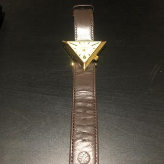 アライブアスレティックス(Alive Athletics)のALIVE 腕時計 (腕時計(アナログ))