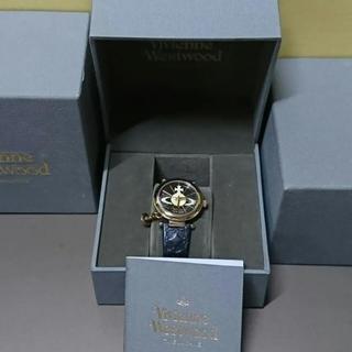 Vivienne Westwood - 新品✨Vivienne Wedgwood✨時計。フルラ、コーチ、グッチ、