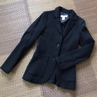 H&M - ジャケット