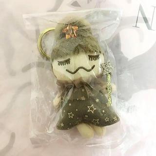 【新品】MAISON DE REEFUR リンカちゃん人形 ステッカーセット
