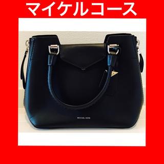 Michael Kors - 【☆週末限定売りつくしセール☆】マイケルコース ハンドバッグ
