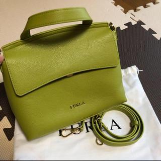 Furla - ☆極美品☆ フルラ ショルダーバッグ ハンドバッグ