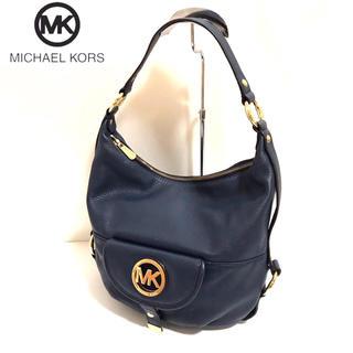 Michael Kors - 【正規品】超美品✨マイケルコース  バッグ