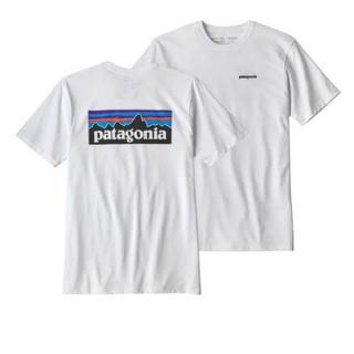patagonia - tシャツ パタゴニア
