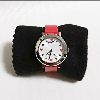 アニエスベー(agnes b.)の【正規品】agnes b. アニエスベー 時計(腕時計)