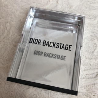 ディオール(Dior)のディオール  小物入れ(小物入れ)