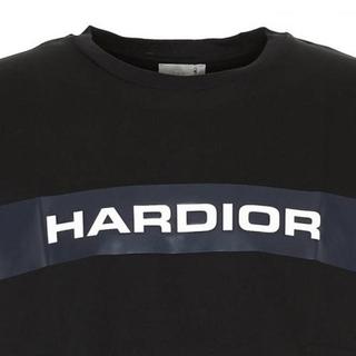 """ディオールオム(DIOR HOMME)のDIOR HOMME """"HARDIOR"""" Tシャツ(Tシャツ/カットソー(半袖/袖なし))"""