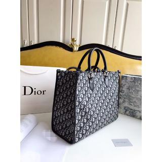 Dior - DIOR トートバッグ レディース おしゃれ