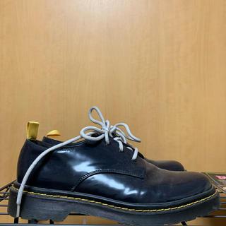 レイジブルー(RAGEBLUE)のRAGEBLUE ブーツ 3ホール (ブーツ)
