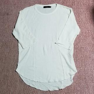 レイジブルー(RAGEBLUE)のLAGEBLUE メンズ(L)カットソー(Tシャツ/カットソー(七分/長袖))