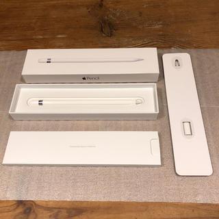 Apple - Apple Pencil 1世代