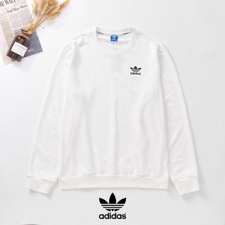 adidas - adidas 新品 アディダス オリジナルス 男女通用 パーカー トレーナー