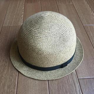 コドモビームス(こども ビームス)のクラスカ キッズ 帽子 52cm(帽子)