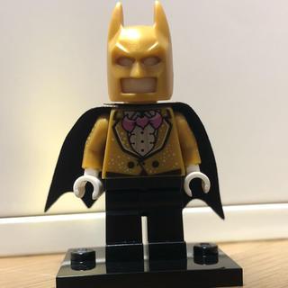 Lego - LEGO バットマン ミニフィグ 正規品